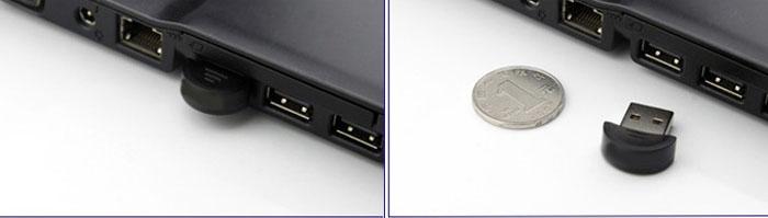 Mini_USB_Bluetooth_vir