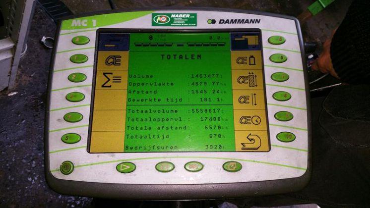 Pflanzenschutzspritzen-Dammann-11201562