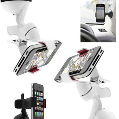 Smart_holder_virage_