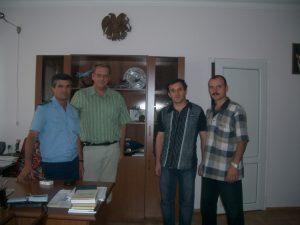 dolmetcher_deutsch_ukrainisch (2)