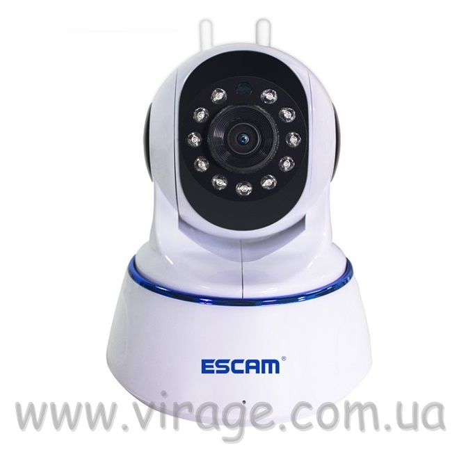 IP камера QF003