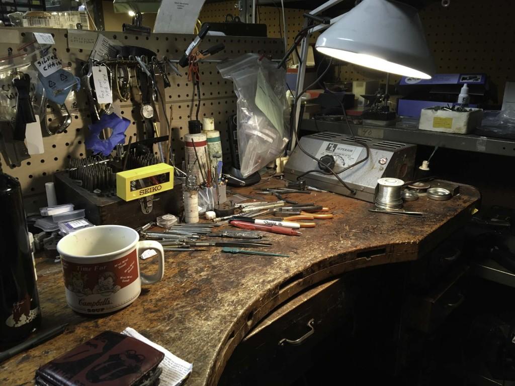 store-workroom-9
