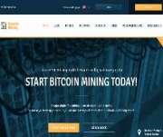 Genesis-mining.com Review