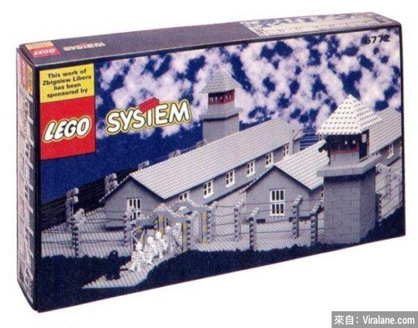 這21款玩具真的是給小朋友玩的嗎?好想知道設計者在想什麼!