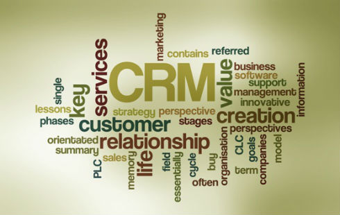 Why You're Failing If You Ignore Social Media in CRM