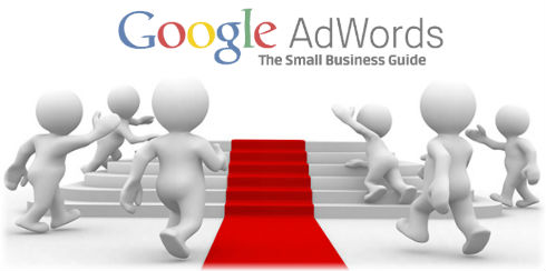 The Guide To Google AdWords
