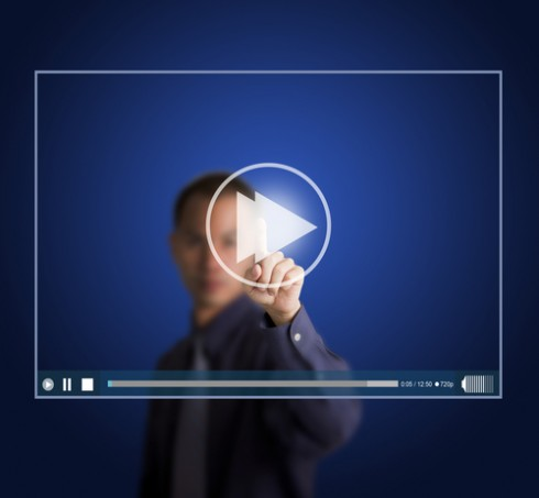 The Ultimate Guide To Video Strategy Creation