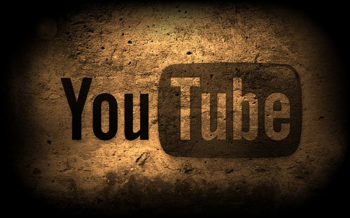 cool brands youtube chicquero 500x312 Video Is Hot: Brands Spent $5.6 Billion On YouTube In 2013