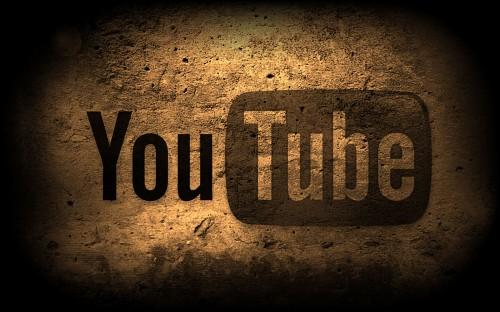 cool brands youtube chicquero 500x312 Video Is Hot: Brands Spent $5.6 Billion On YouTube In 2013