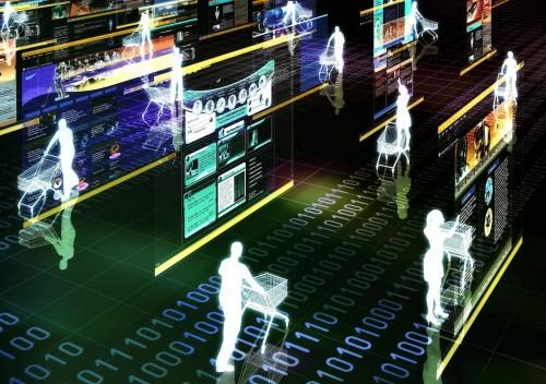 DMF Dubai: Igor Beuker Explores Trends In Retail & eCommerce