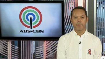 STATEMENT ON THE CEASE AND DESIST ORDER ISSUED BY THE NTC TO ABS-CBN