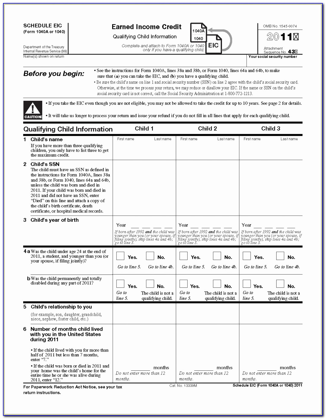 Form Instructions Awesome Irs Form Instructions