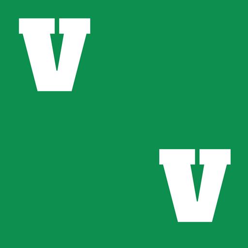cropped-V-V.png