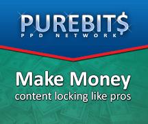 best pay per download website purebites