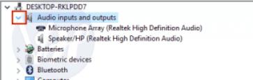 Windows 10 Sound Tidak Bekerja Masalah | Terpecahkan