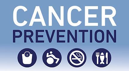 cancer-prevention