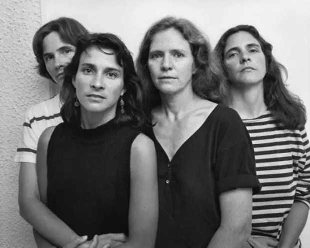 1989fotografia-hermanas-