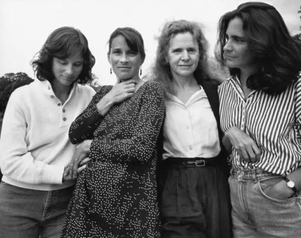 1992fotografia-hermanas-