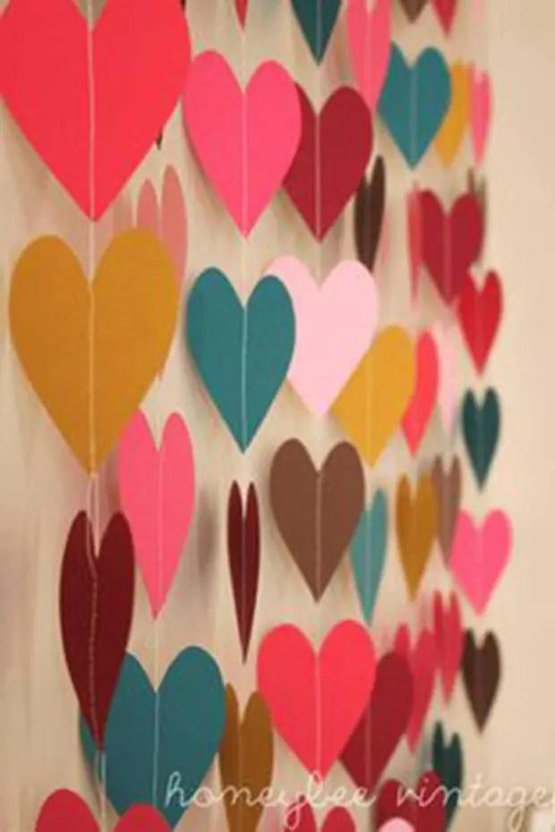 30-Insanely-Beautiful-Examples-of-DIY-Paper-Art-That-Will-Enhance-Your-Decor-homesthetics-decor-3