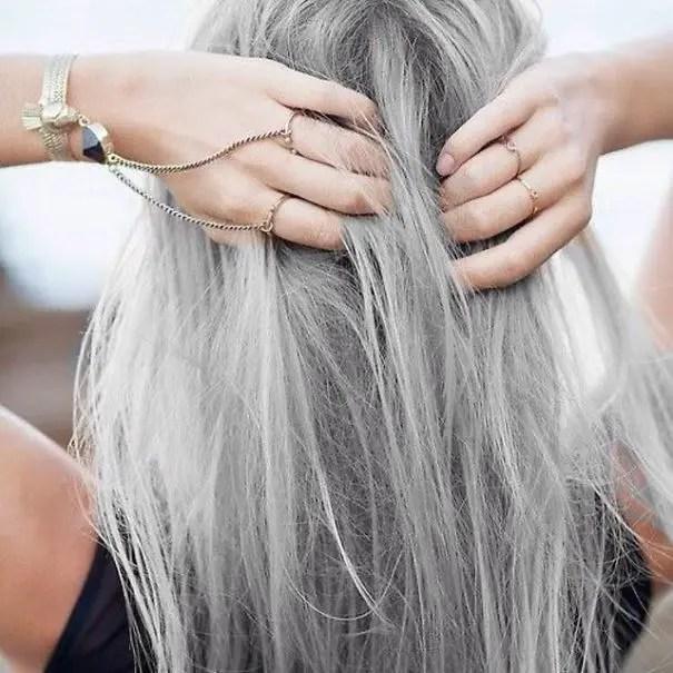 cabello gris (15)
