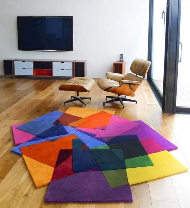 diseño casas (4)