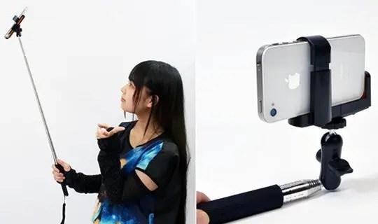 inventos entretenidos japoneses (21)