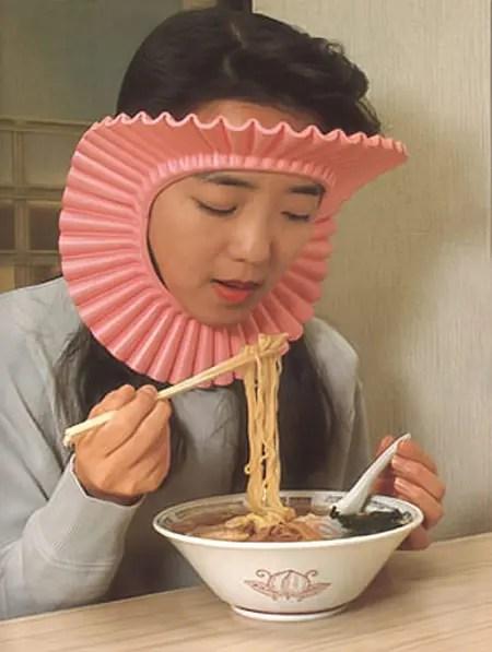 inventos entretenidos japoneses (4)
