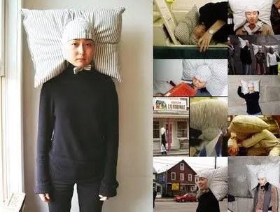 inventos entretenidos japoneses (7)