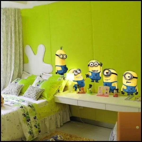 minion habitaciones (8)