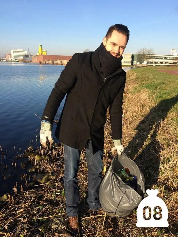 ayuda al medio ambiente11