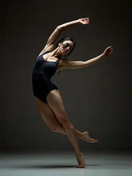 bailarina-marca-nacimiento-lunar-rostro-carrera