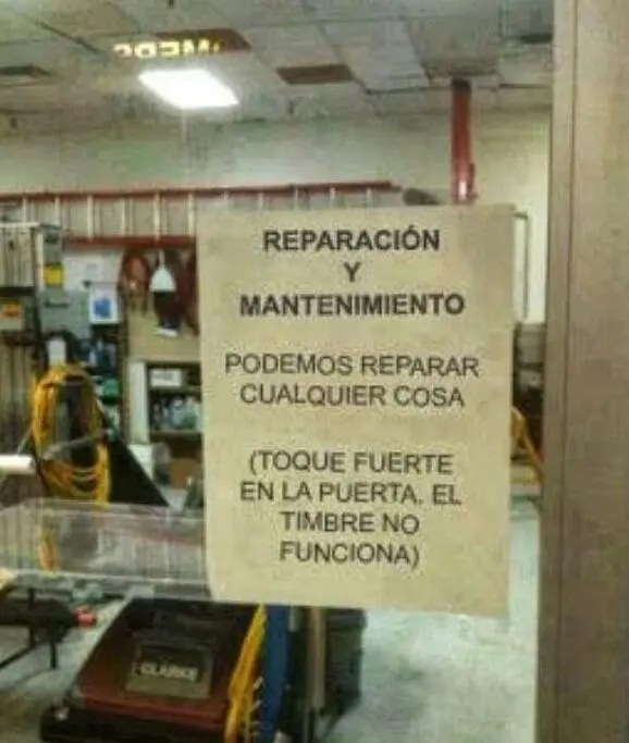 carteles1