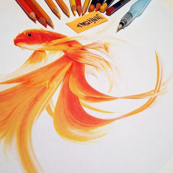 mixed-media-drawings-hyperrealism-karla-mialynne-27