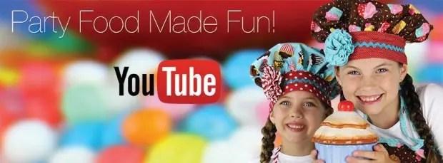 niña-8-años-tutoriales-cocina-youtube