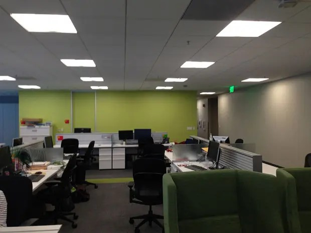 oficina antes y despues1