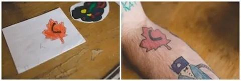 papa tatuado2