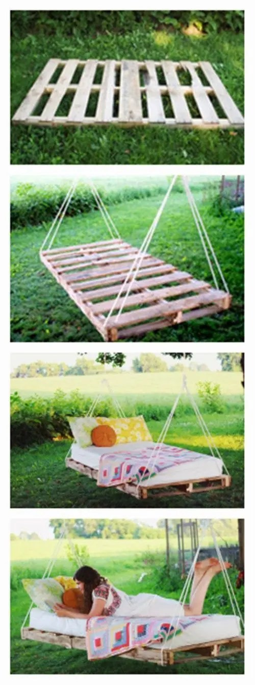 Creatively-Recycling-Ideas-Top-20-DIY-Pallet-Beds-homesthetics-14