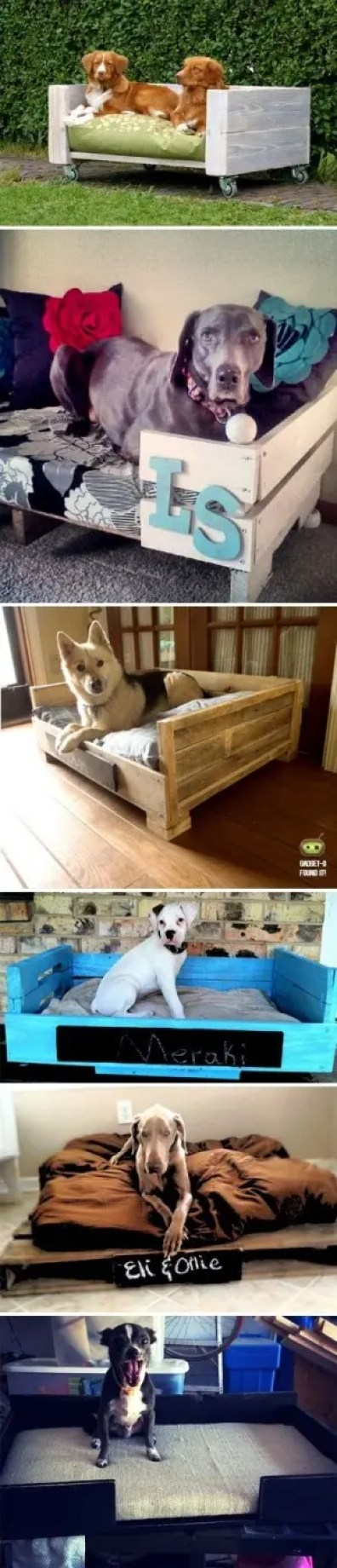 Creatively-Recycling-Ideas-Top-20-DIY-Pallet-Beds-homesthetics-8