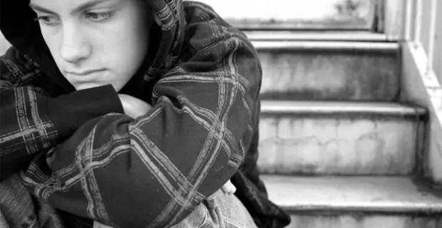 Depresion-adolescentes-01