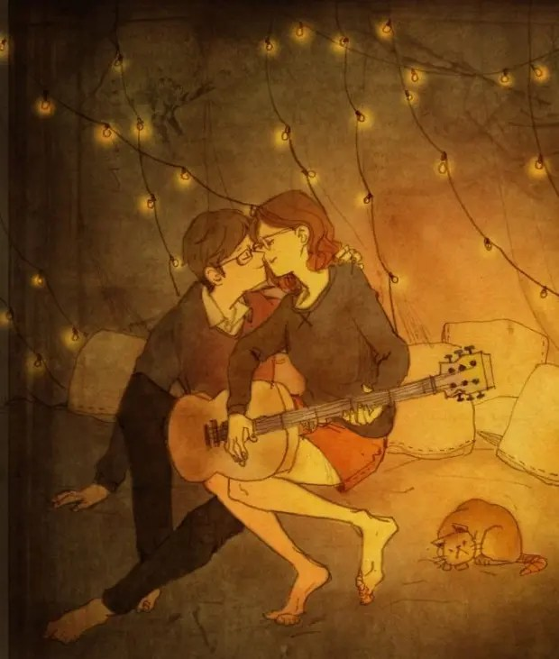 amor-detalles-Puuung-ilustraciones-guitarra