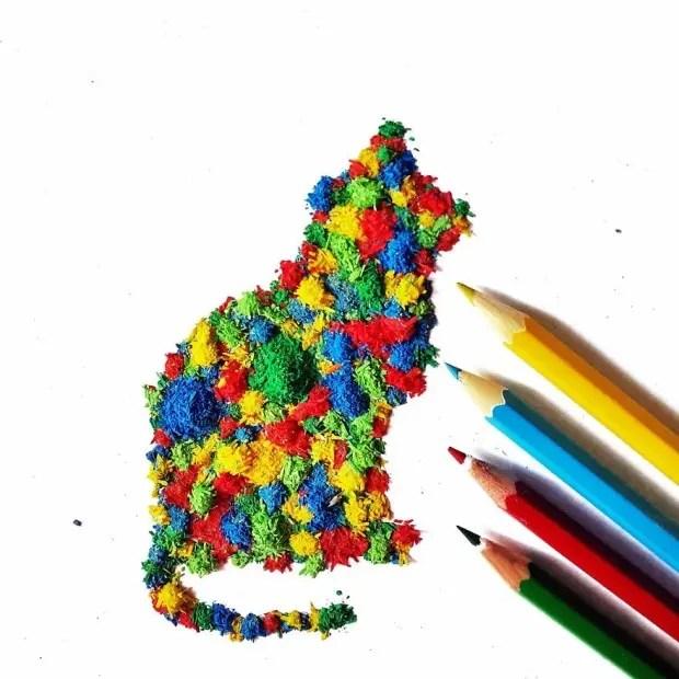 arte de meghan maconochie con punta de lapiz11