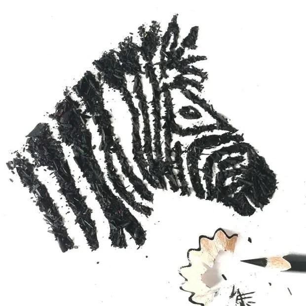 arte de meghan maconochie con punta de lapiz3