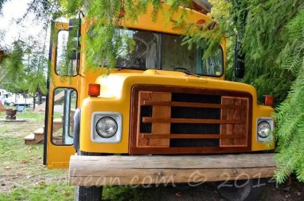 autobus transformado en casita1