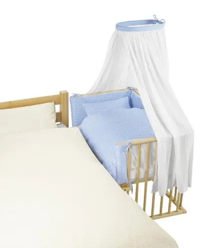cuna-cama