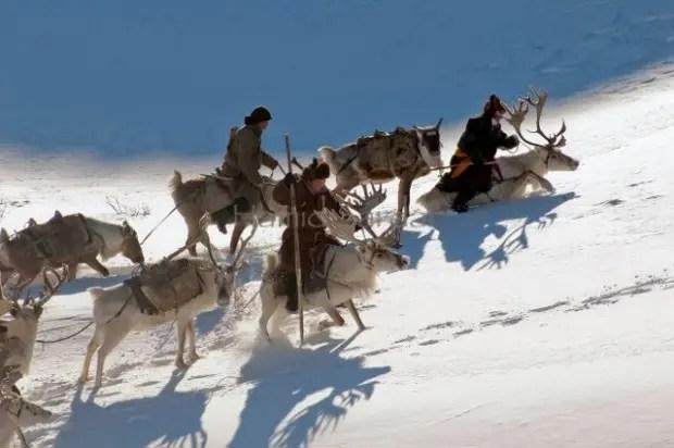reindeerriders10