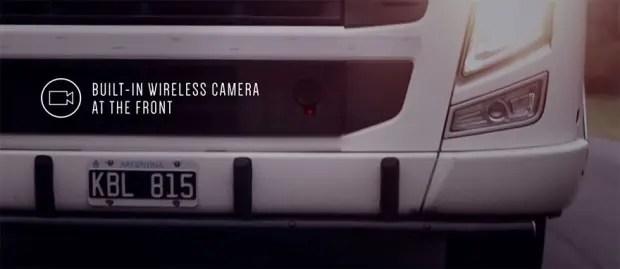 Camion-seguridad-Samsung---