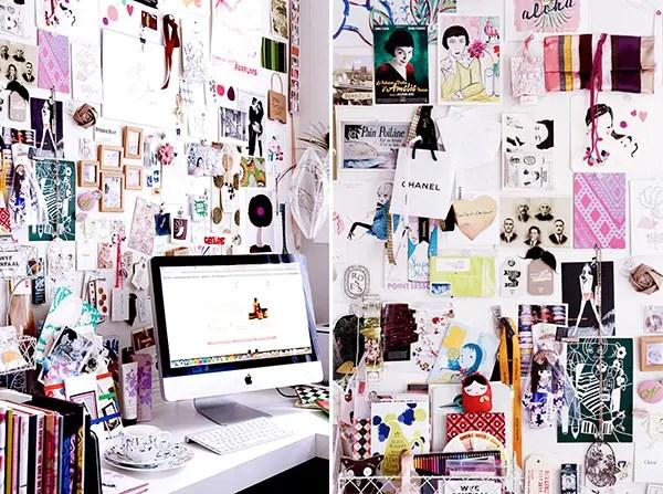 HomeOffice3