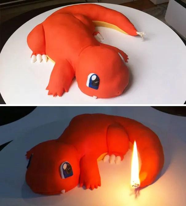 creative-cakes-13__605