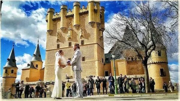 fotografias de matrimonio alrededor del mundo16