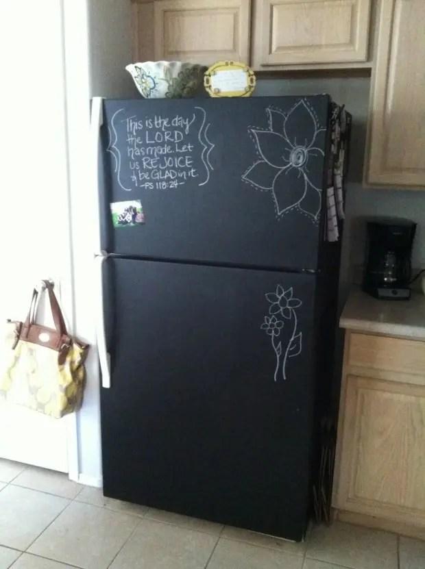 wpid-chalkboard-paint-fridge.jpg